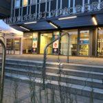 Wir brauchen Eure Hilfe – Aufruf an die Beschäftigten im Klinikum EvB